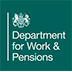 Deparment for Work & Pensions